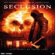 Movie DVD Seclusion