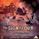 Movie DVD Sign Of Four