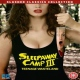 Movie DVD Sleepaway Camp 3: Teenage Wasteland // Uk Import //cast: Tracy Griffit