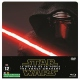 Movie Blu-ray Star Wars Episode Vii