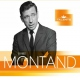 Montand, Yves Talents =New=