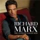 Marx, Richard Ultimate Collection