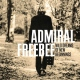 Admiral Freebee Wild Dreams of New Begi..