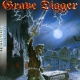Grave Digger Excalibur-remastered 2006
