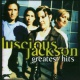 Luscious Jackson Greatest Hits