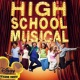 O.S.T. High School Musical 1