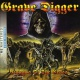 Grave Digger Knights Of The Cross-rema