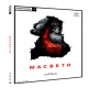 DVD Filmy DVD Macbeth