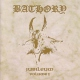 Bathory Jubileum Vol. 1