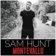 Hunt Sam Montevallo