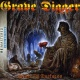 Grave Digger Heart Of Darkness-remaste