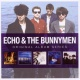 Echo & The Bunnymen Original Album Series