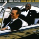 King, B. B. / Clapton, Eric Riding With The King