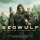 Ost -tv- Beowulf