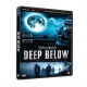 Movie DVD Deep Below