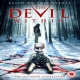 Movie DVD Devil Within