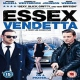 Movie DVD Essex Vendetta