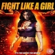 Movie DVD Fight Like A Girl