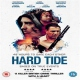 Movie DVD Hard Tide