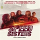 Movie DVD Speed Sisters