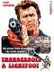 DVD Filmy Thunderbolt a Lightfoot