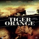 Movie DVD Tiger Orange