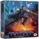 Movie DVD Trancers Trilogy