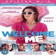 Movie DVD Welcome To Me