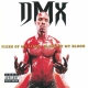 Dmx Flesh of My Flesh.. -Hq- [LP]