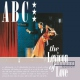 Abc Lexicon of Love -Deluxe-