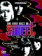 Sweet Very Best of