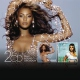 Beyonce CD Dangerously In.. -Deluxe-
