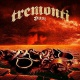 Tremonti CD Dust