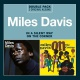 Davis, Miles In a Silent Way/On the..
