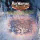 Wakeman Rick Journey To The... / Dvd