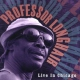 Professor Longhair Vinyl Live In Chicago [LP]