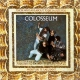 Colosseum Those Who Are About To.. [LP]