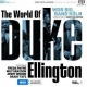 Wdr Big Band Köln World of Duke Ellington