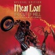 Meat Loaf Bat Out Of Hell -spec-
