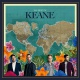 Keane Best of