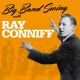 Conniff, Ray Big Band Swing With