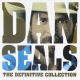 Seals, Dan CD Definitive Collection