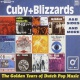 Cuby & Blizzards Golden Years Of Dutch Pop Music // A&b Sides And More