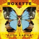 Roxette CD Good Karma