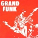 Grand Funk Railroad Grand Funk R. / Rem.