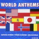 Hymny [wold Anthems] Hymny Sveta and Olympiada