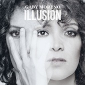 Illusion (Moreno, Gaby)