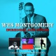 Montgomery, Wes Incredible Jazz Guitar