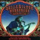 Quicksilver Messenger Ser Live At Carousel Ballroom
