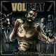 Volbeat Seal The Deal & Let´s...